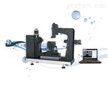 C602全自动接触角及界面张力测量仪