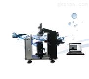 SL200L+標準視頻光學接觸角測量儀
