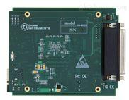 国控精仪USB数据采集卡USB-6268(AD:64路500KS/s  16位 带FIFO,DA,DIO等)