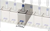 AD-4212C-3100电池行业称重传感器模块