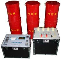 电力承装修试验设备变频串联谐振