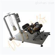 办公椅椅背后倾性试验机,办公家具试验机,办公椅检测仪器