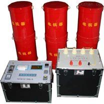 GHSBF三倍頻電源發生裝置