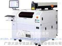 YM-CS035F-200X金属激光切割机