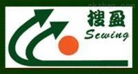 杭州搜盈服装设备有限公司