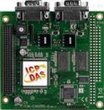 供应泓格PCM-CAN200-D/PCM-CAN200P-D