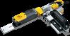 德国pilz 540010 PSEN b1安全螺栓 上海舟欧