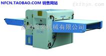 粘合机GQ-600,900,1000高崎复合机压衬机自动纠偏工厂直销