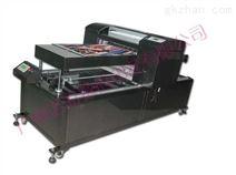 精美皮革彩印机