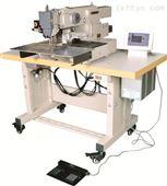 廠家直銷星馳XC-2516R大豪系統電腦花樣機縫紉機