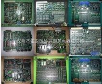 东莞企石印刷机电路板维修,承接中间商及终端客户维修业务。