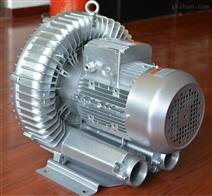 焚化爐設備配套高壓風機