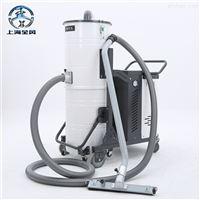 重型工业吸尘器 移动集尘器
