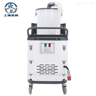 DL-3000工厂地面吸尘器设备