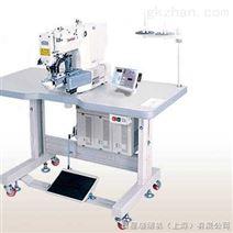 电子套结机SPS/C(D)-B1201M