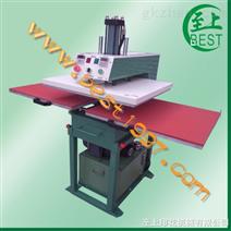 直供液压双工位烫画机,大压力烫印机,大幅面烫画机  木板烫画机  热转移印花机,热转移片装印花机