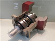 HB斜齿轮传动行星减速机/大扭矩高精度
