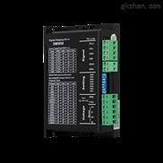 两相数字步进电机DM5056 5.6A