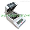 硅胶水分测定仪,硅胶快速水分测量仪