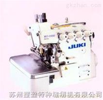 高速包缝机(服装包缝机)