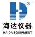 海达仪器(东莞)有限公司重庆分公司