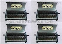 可调式凸轮控制器、机械凸轮控制器、机床凸轮控制器