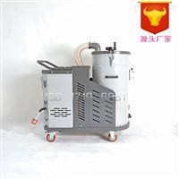 DH-55005500W吸尘器