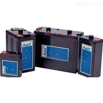 海志蓄電池hzb12-150參數報價
