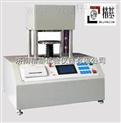 纸板粘合强度测试机