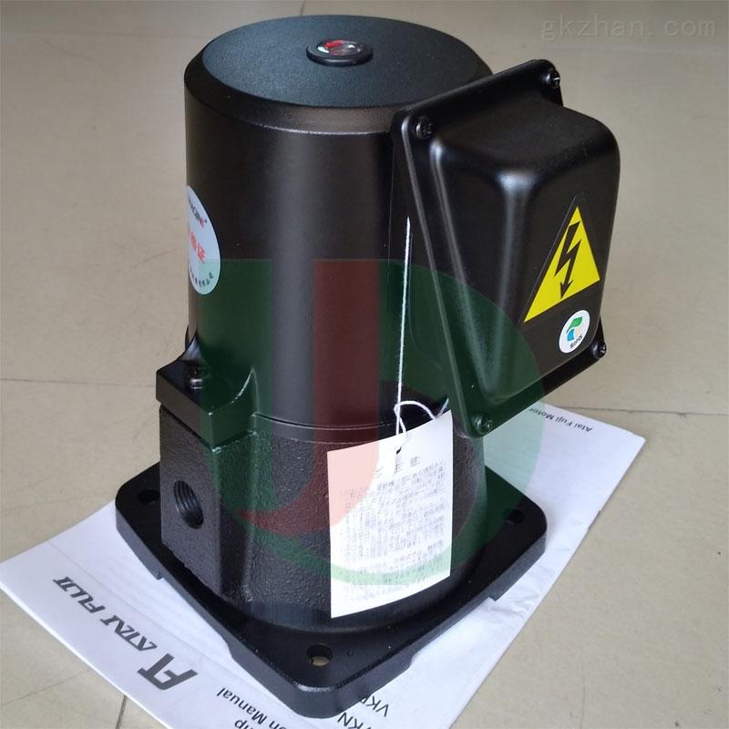 FUJI富士VKP075A冷却泵批发价格