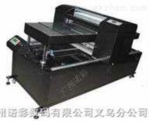 鼠标垫印花机、鼠标垫数码印花机
