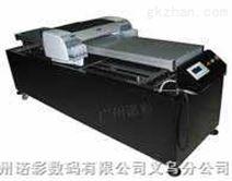 家具印花机、家具数码印花机