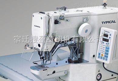供应GT691D电子钉扣机
