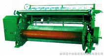 1452G型平行加压整经机