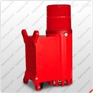 语音声光报警器K220-B挂式