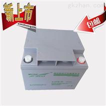 科華蓄電池6-gfm-7價格