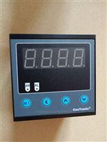 数显表热工控制仪表  温度液位压力显示仪表