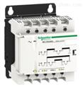 ABT7PDU006G安全隔离变压器:SCHNEIDER