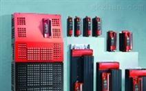 德国SEW变频器的应用实例