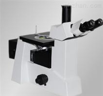 XTL-1000倒置金相显微镜