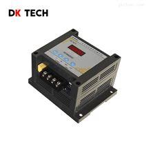 DK compact小功率控制器调整器