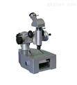 普通型读数显微镜JBX-D