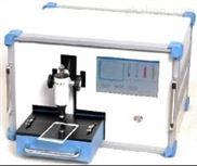 SDR4010分光型透光率仪