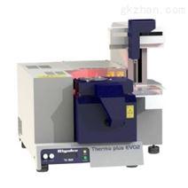 TG-DTA 8121热重-差热分析仪