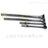 上海预制扭力扳手300-1500牛米