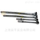 预制扭力扳手上海预制扭力扳手300-1500牛米