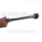 声响式扭矩扳子装配专用40-200NM声响式扭矩扳子价格