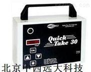 空气微生物采样器 主机 型号:TY177-QT30