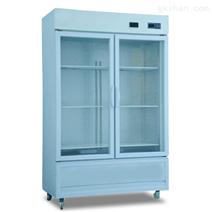 恒温恒湿储存柜