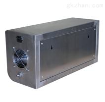10g空氣凈化臭氧發生器HS-CB60